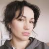 Олеся Федорова