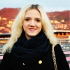 Екатерина Константинова
