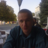 Дмитрий Бубенко