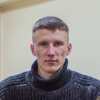 Андрей Есипович