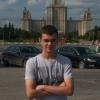 Кирилл Кизильбашев