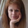 Антонина Зинченко