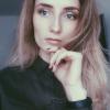 Alina Nazarova