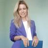 Ольга Колпакова