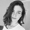 Александра Потеряхина
