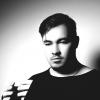Дмитрий Ержаков