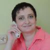Людмила Сергенчук