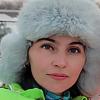 Юлия Колпакова