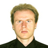 Mihail Toshakov