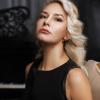 Мария-Мирабелла Калмыкова