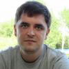 Игорь Зезюкин