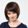 Alena Chukhno