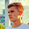 Данил Ванеев