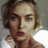 Ella Kupinskaya