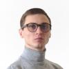 Дмитрий Рад