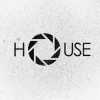 HOUSE video&photo production