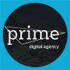 Digital-агентство PRIME (разработка сайтов)