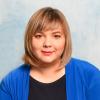 Анастасия Артемьева