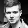 Artem Zhelyabin