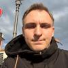 Грирорий Покровский
