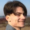 Макс Филенко