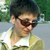 Евгения Смолина