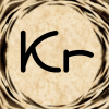 KerravR (Нина и Алина)