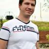 Сергей Просвирин