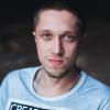 Sergey Votinov