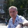 Юрий Багацкий