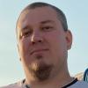 Дмитрий Бадаев