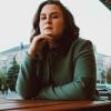 Екатерина Луговая