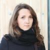 Мария Дрозд-Каетано