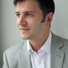 Александр Кущенко