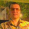 Антон Денисенко