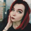 Владлена Журавль