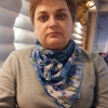 Ольга Мастрич