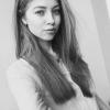 Yekaterina Kaidalova