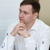 Максим Чучалин