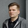 Артур Сидоров