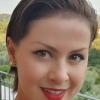Tatiana Gurova