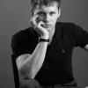 Антон Скобляков