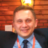 Александр Skanab