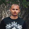 Владимир Налбандян