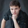 Sergei Lukanin