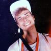 Dmitry Potekhin