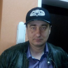 Vlagimir Muhin