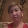 Elmira Kokonova
