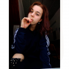 Ирина Стадничук