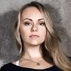 Helena Mashurenko